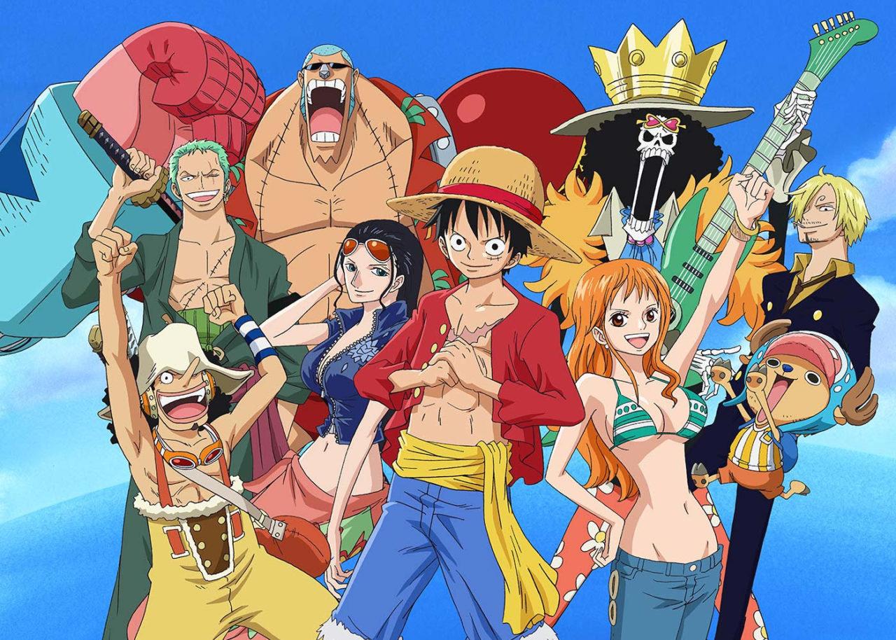 One-Piece-1-1280x914.jpg