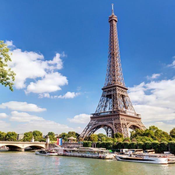 Paris-600x600.jpeg
