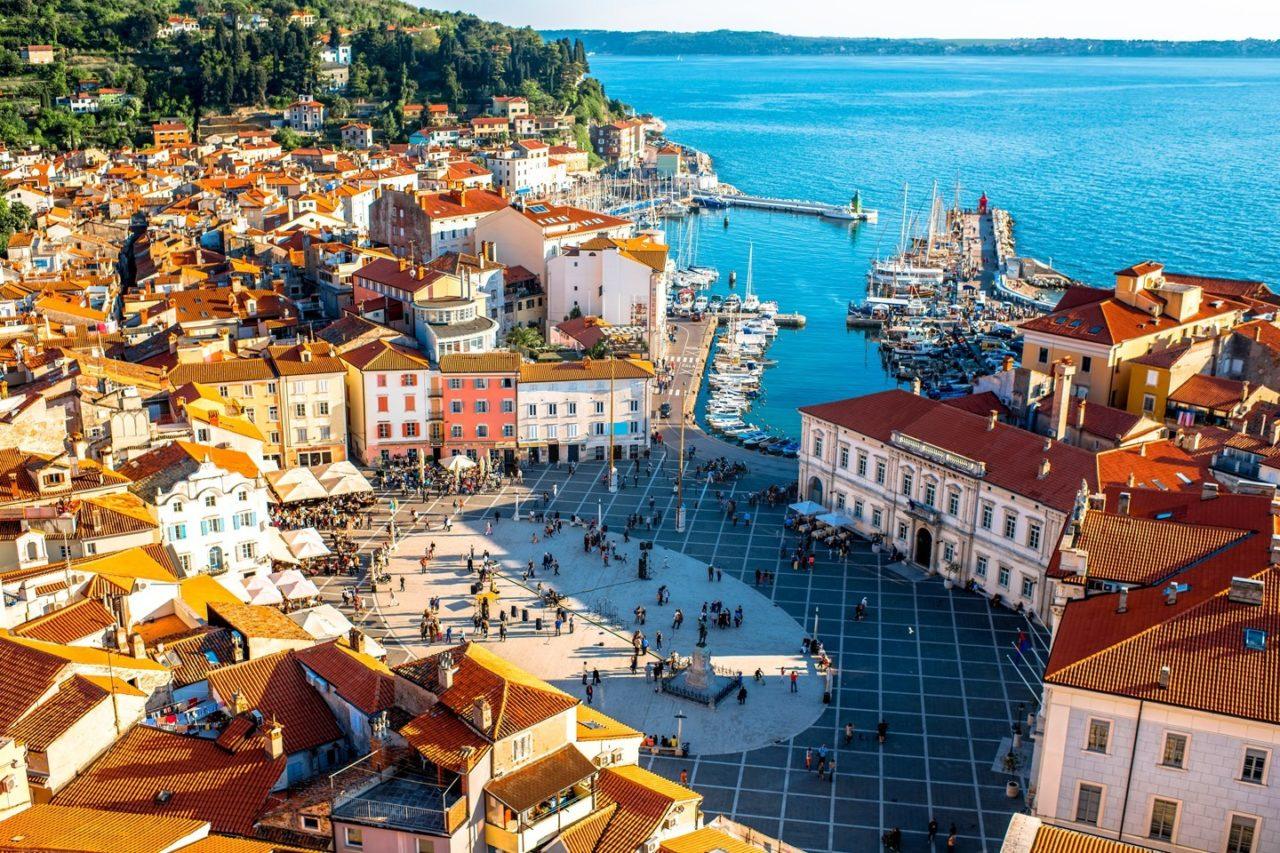 la-slovenie-terre-enchantee-au-charme-venitien-1520329377-1280x853.jpg