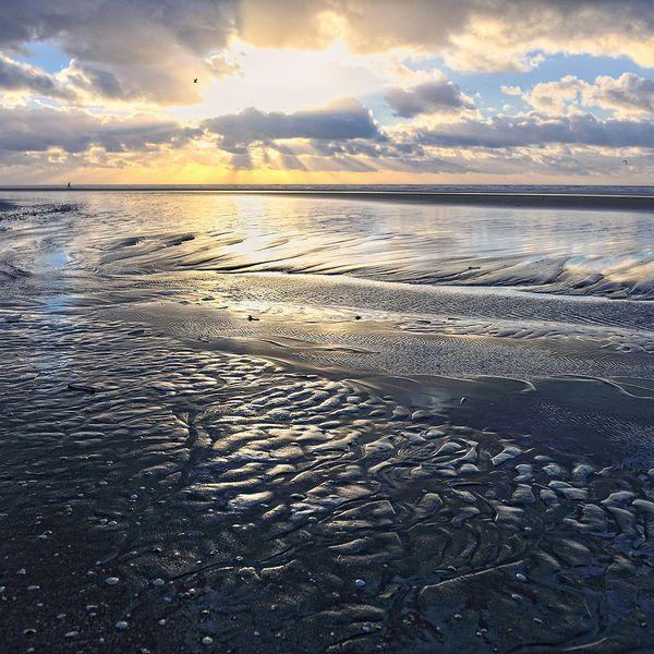 plage-nord-de-la-france_5624083.jpg